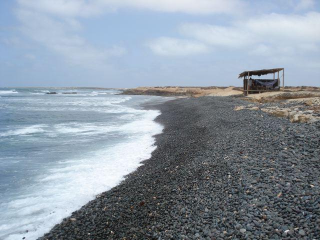 Spinguera plage.jpg