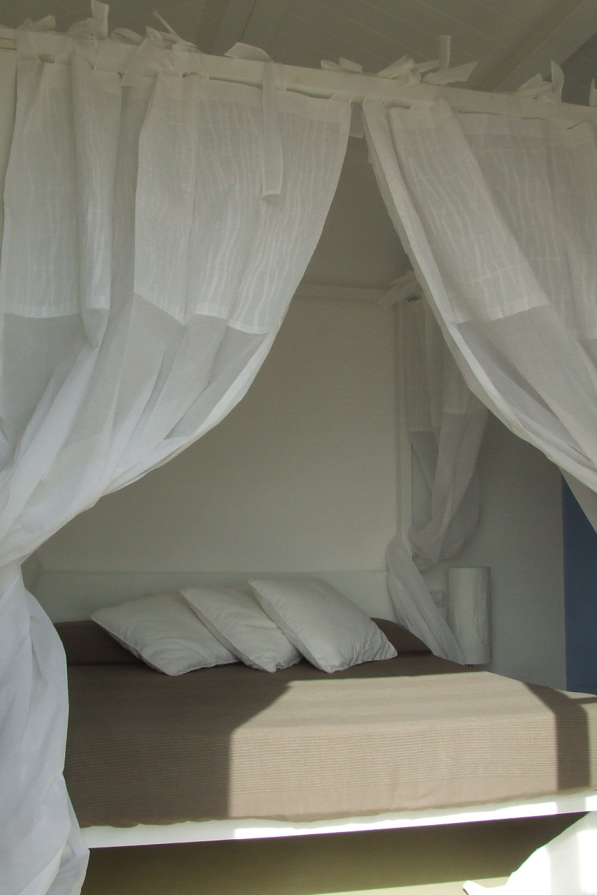 casa Velha chambredouble.jpg