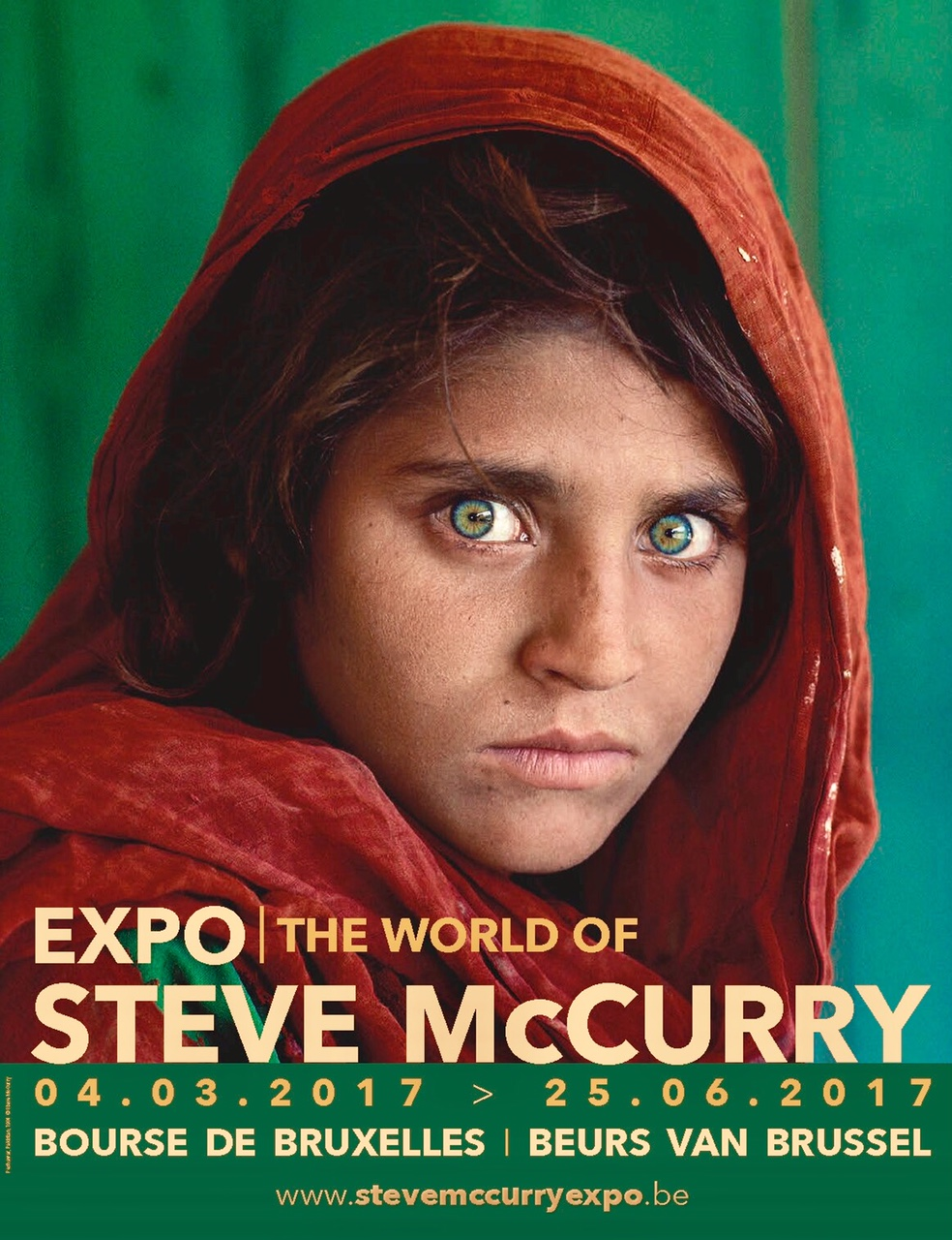 McCurry expo.jpg