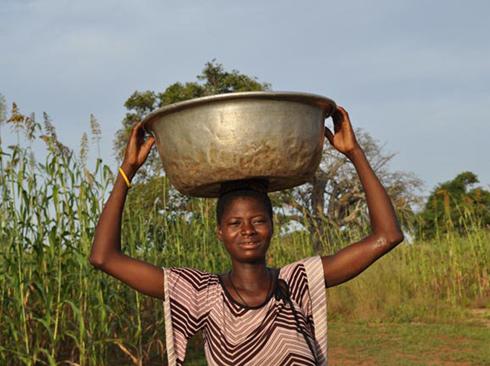 Benin-2.jpg