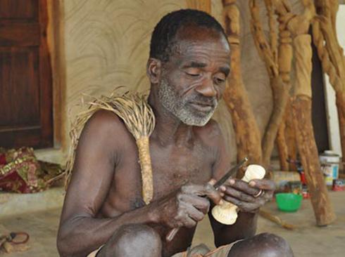 Benin-8.jpg