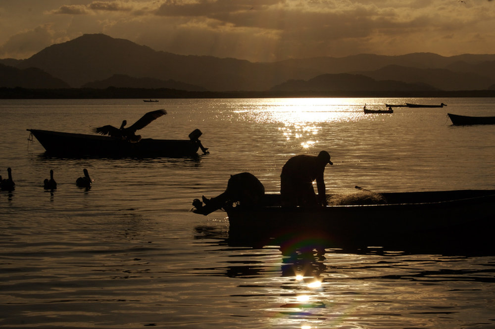 Ecotourisme-voyages-alternatifs-Costa Rica-En liberte15jours-8.jpg