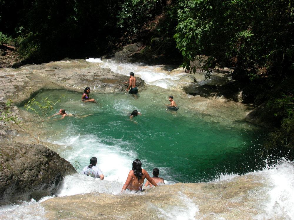 Ecotourisme-voyages-alternatifs-Costa Rica-En liberte15jours-10.jpg