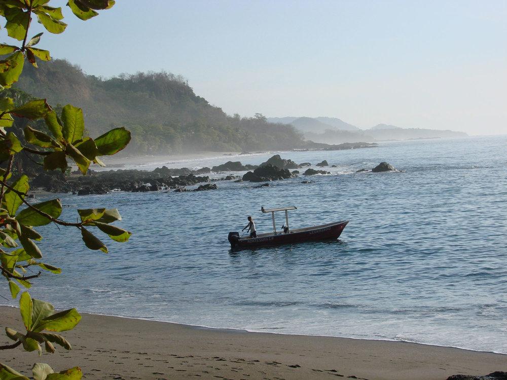 Ecotourisme-voyages-alternatifs-Costa Rica-En liberte15jours-12.jpg