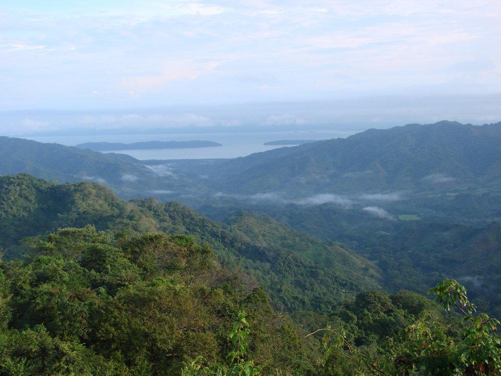 Ecotourisme-voyages-alternatifs-Costa Rica-En liberte15jours-14.jpg