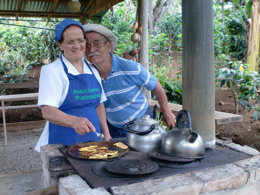 Ecotourisme-voyages-alternatifs-Costa Rica-En liberte15jours-18.jpg