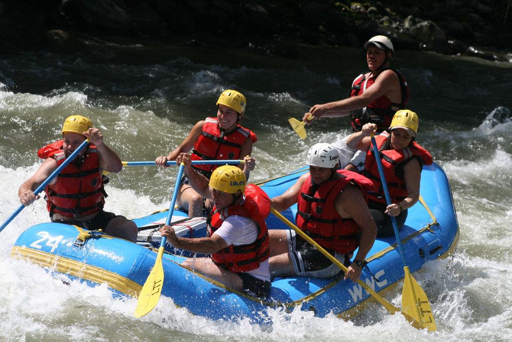 Ecotourisme-voyages-alternatifs-Costa Rica-En liberte15jours-19.jpg