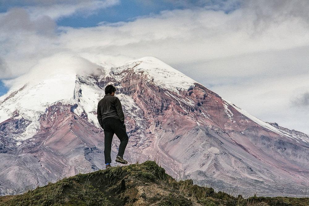 Ecotourisme-voyages-alternatifs-Equateur-En-liberte-8.jpg
