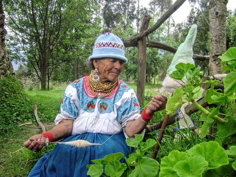 Ecotourisme-voyages-alternatifs-Equateur-En-liberte-7.jpg