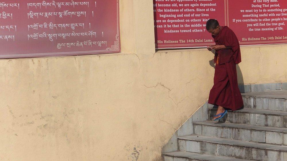 NEPAL 1.jpg