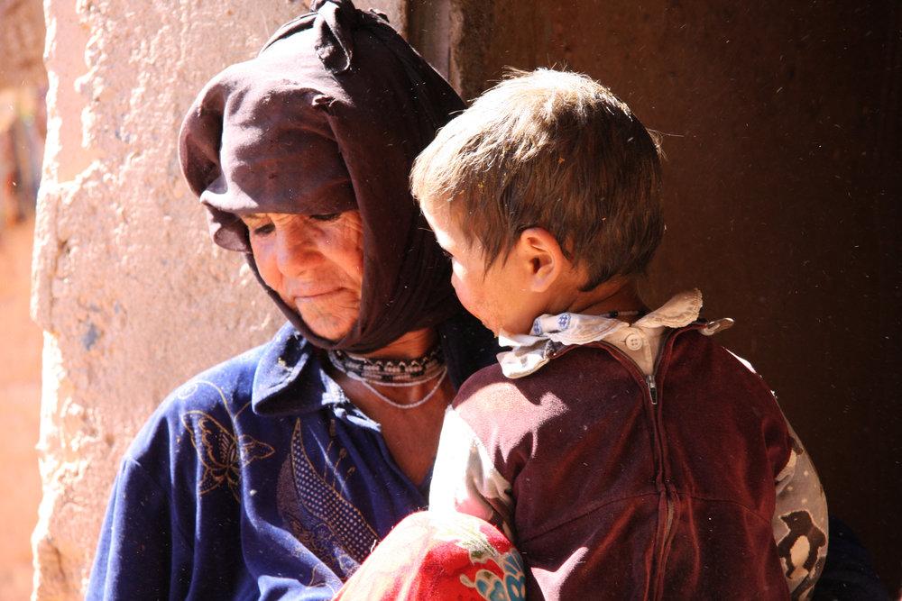 Maroc rando 5.jpg