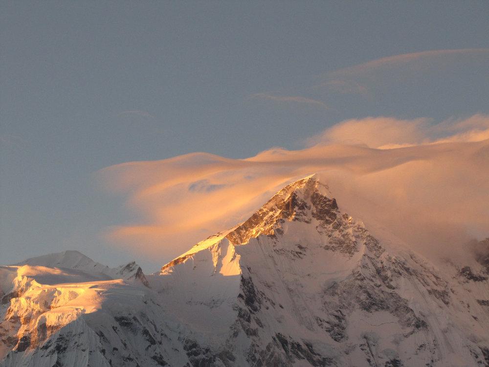 Emotion Planet - Népal - 1.jpg