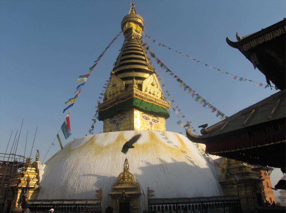 Nepal stuppa.jpg