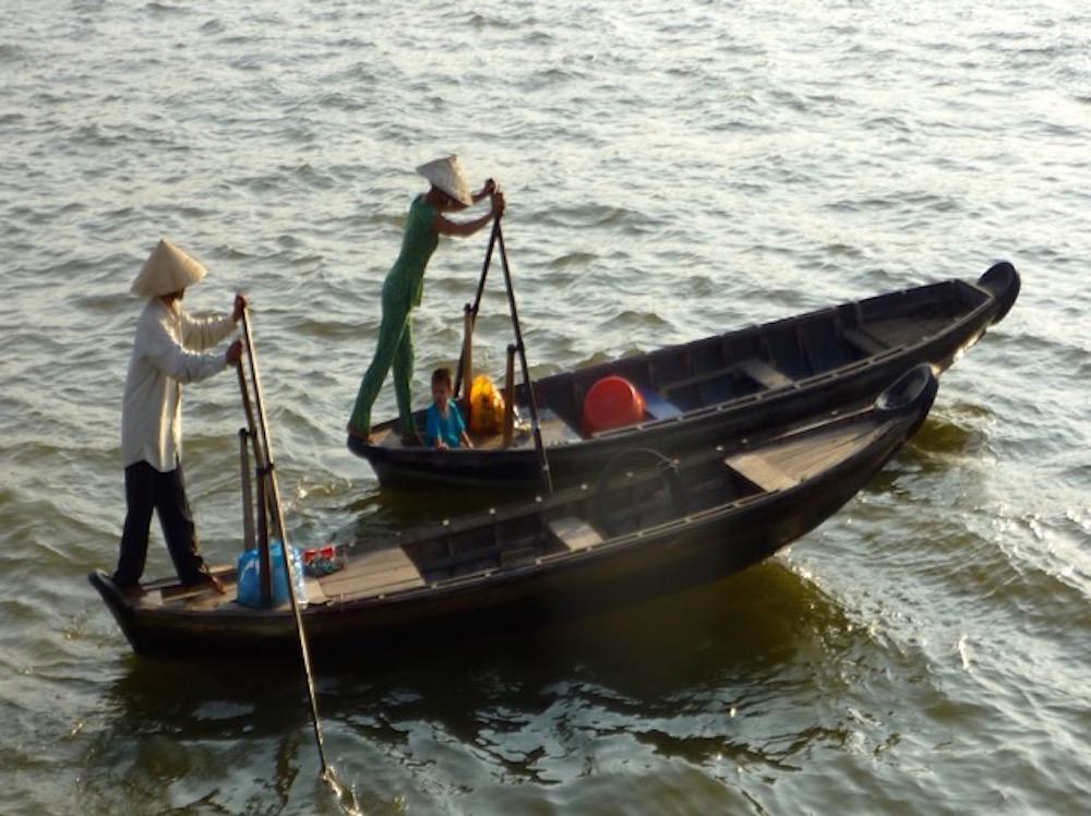 Vietnam barques.jpg