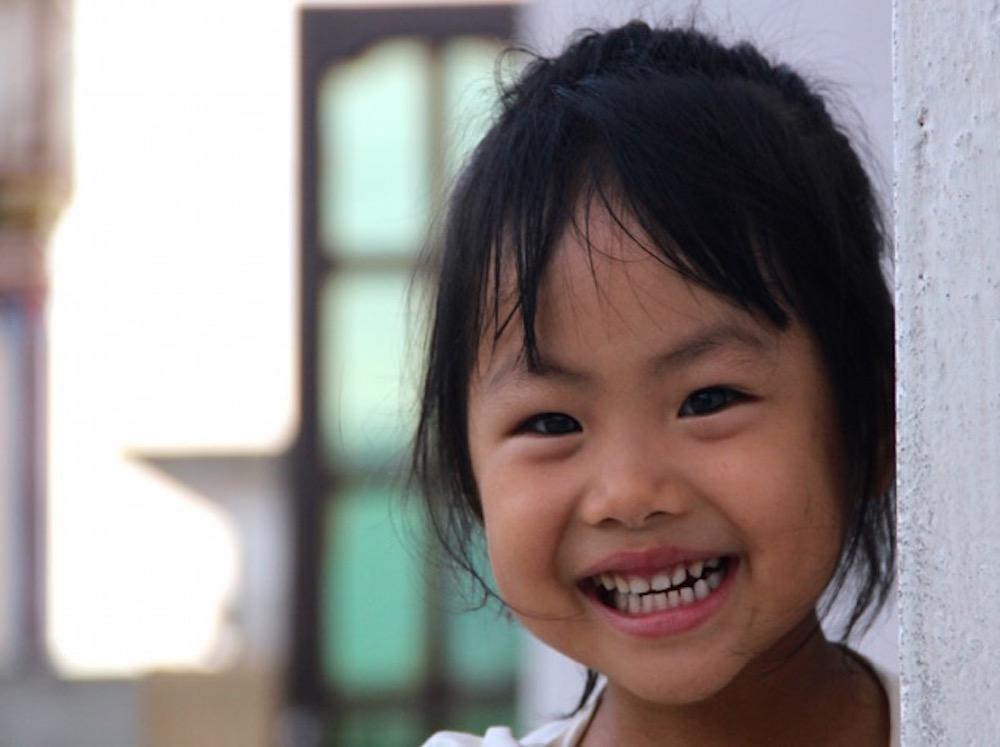 Vietnam visage.jpg