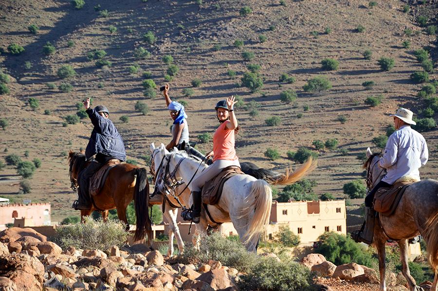 CA_Maroc_rando_Cheval_ranch-(2).jpg