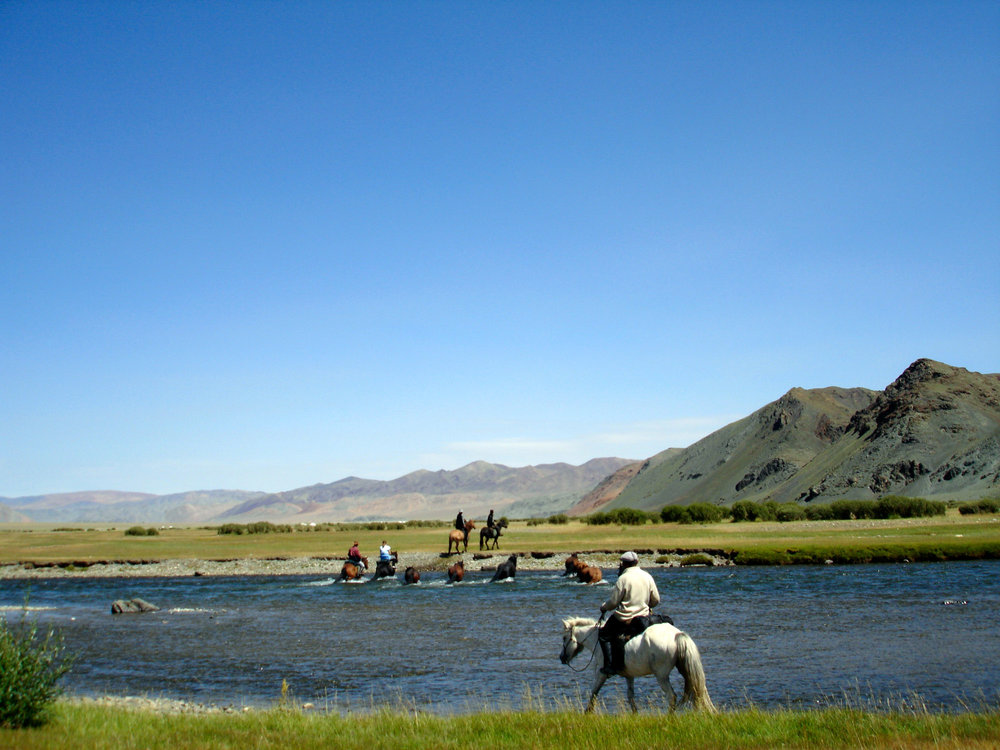 cheval-daventure-initiation-nomade-en-famille (3).jpg