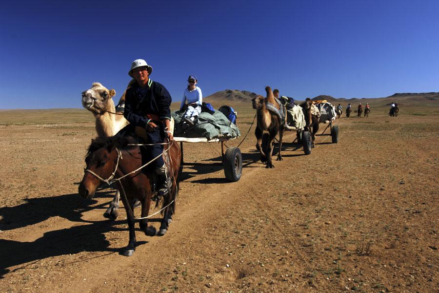 mongolie_gobi_randonnee_cheval_leservoisier071.jpg
