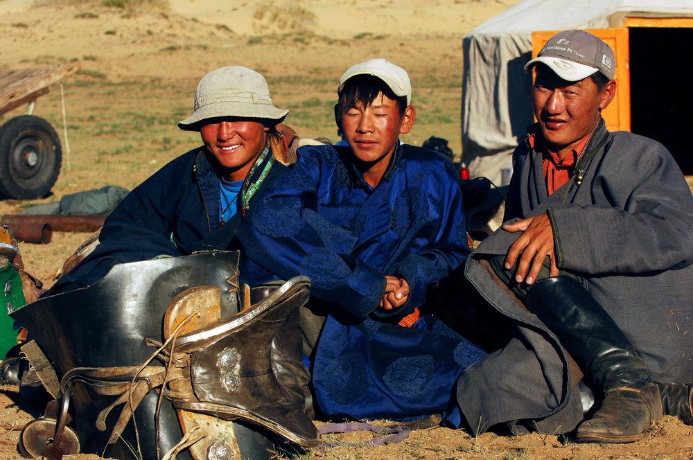 cheval-daventure-initiation-nomade-en-famille (5).jpg