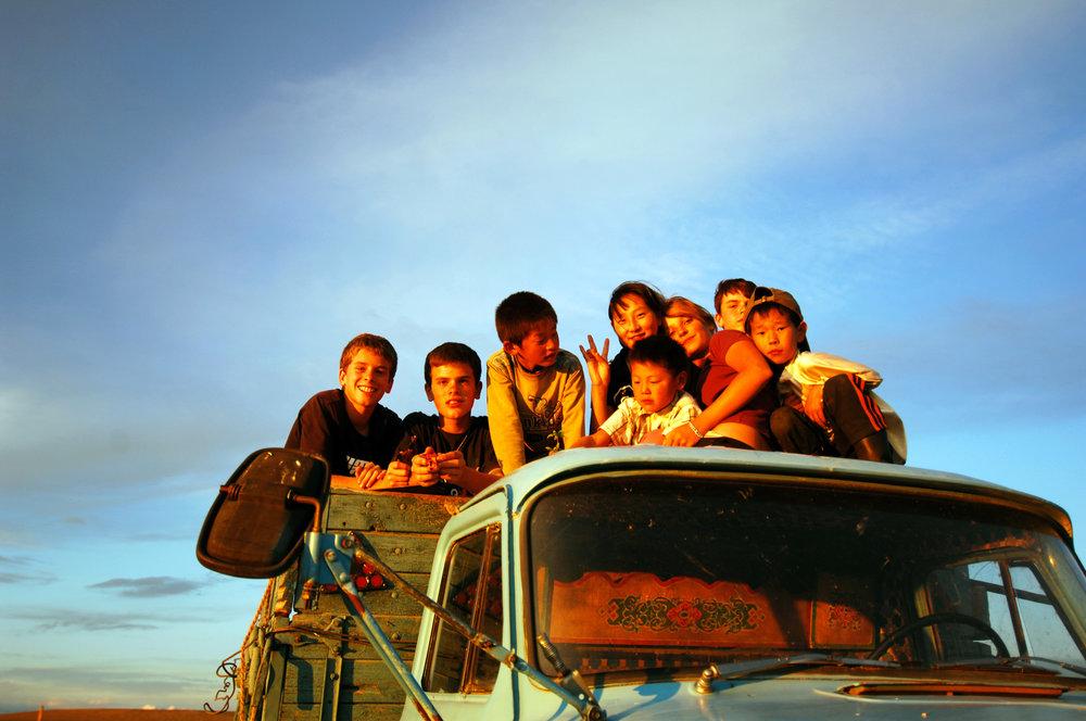 cheval-daventure-initiation-nomade-en-famille (6).jpg