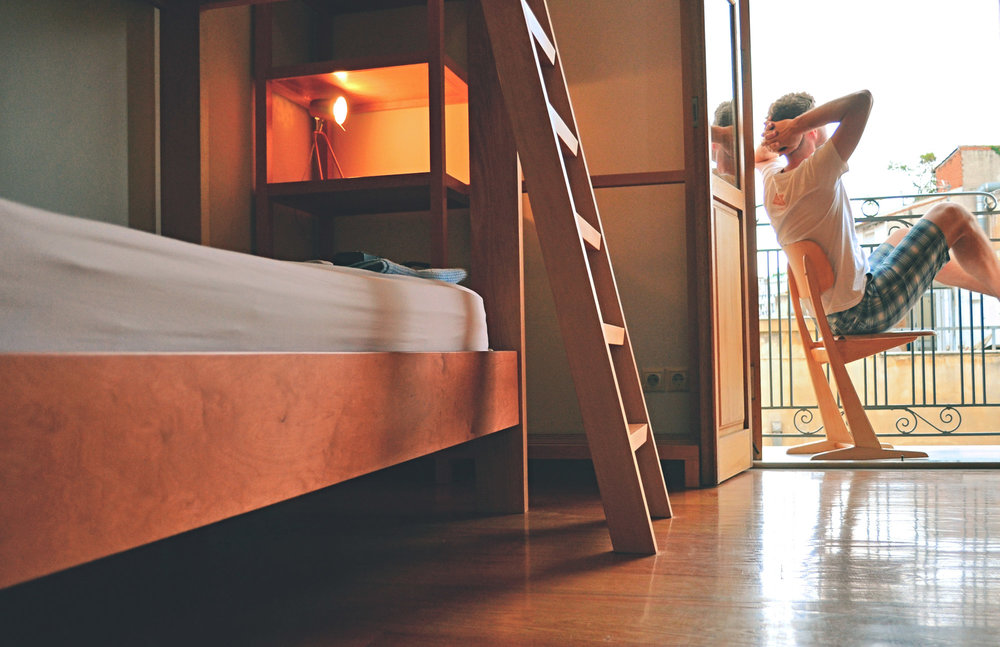 4 bed dorm 05.jpg