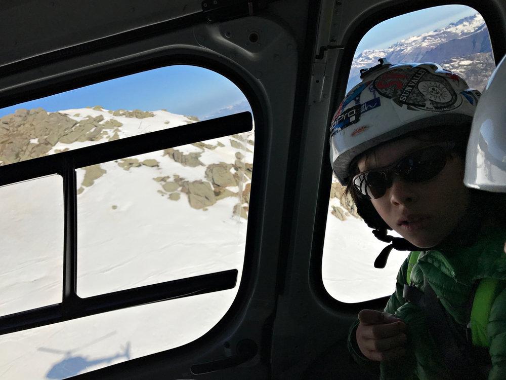 day 3-001heli ride.jpg