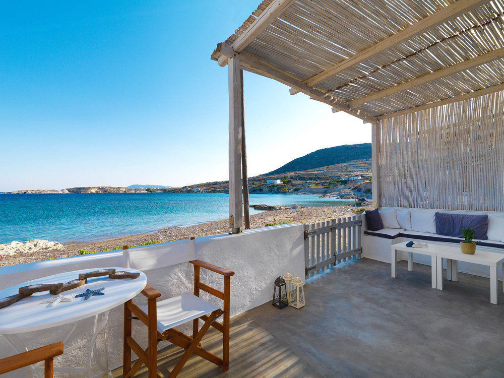 Aria Hotels Thalassa Beach House Kimolos Veranda.jpg
