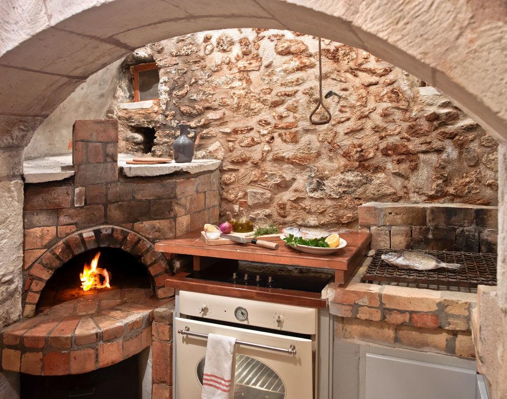Critamo_Kitchen_ergo_2363-2.jpg