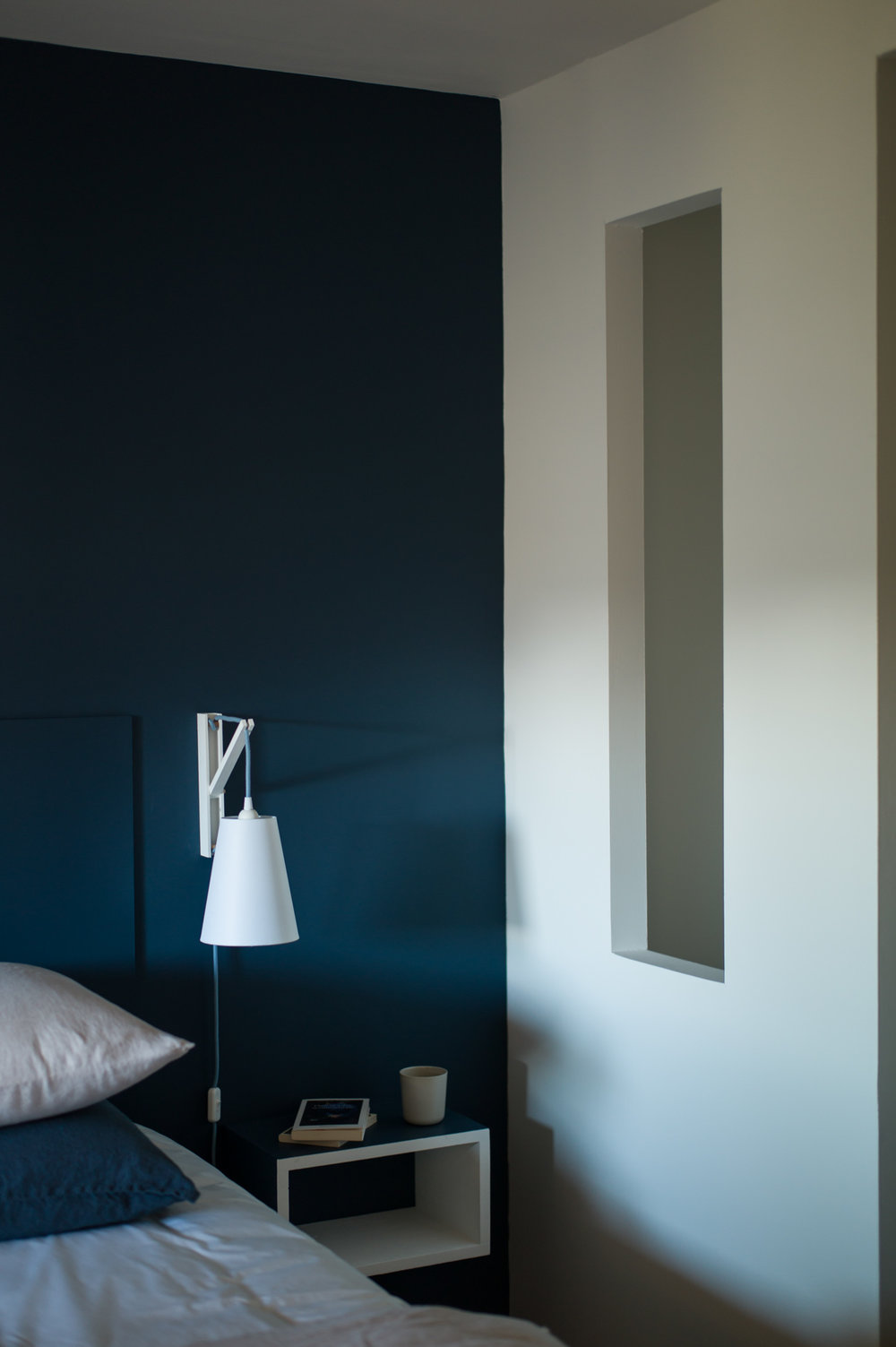 chambre névé_3.jpg
