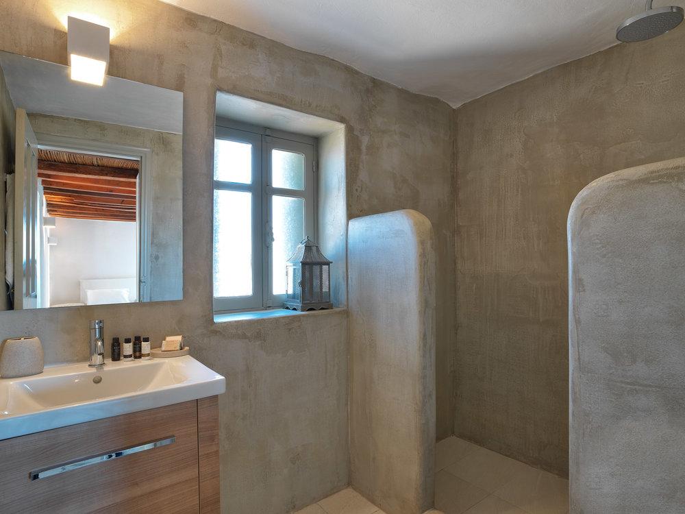 Aria Hotels Aera Milos Studio Bathroom.jpg