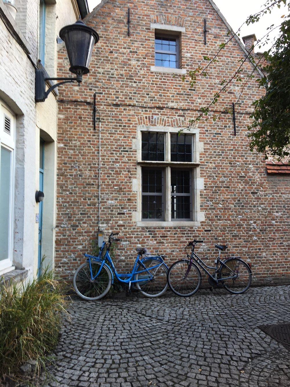 rue beguinage 3.JPG