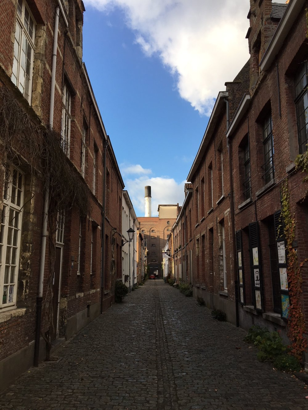 rue beguinage.JPG
