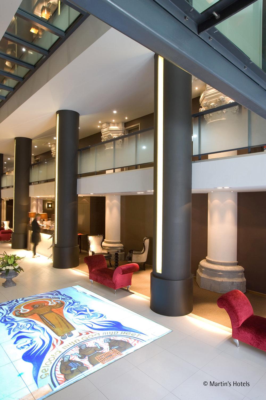 Martins lobby.jpg