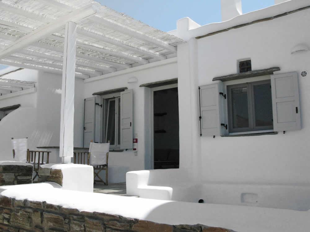 rigel-room-hotel-vega-apartments-tinos-greece-14.jpg