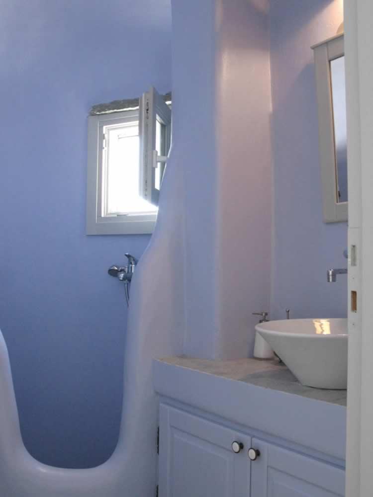 sirius-room-vega-hotel-tinos-cyclades-32.jpg