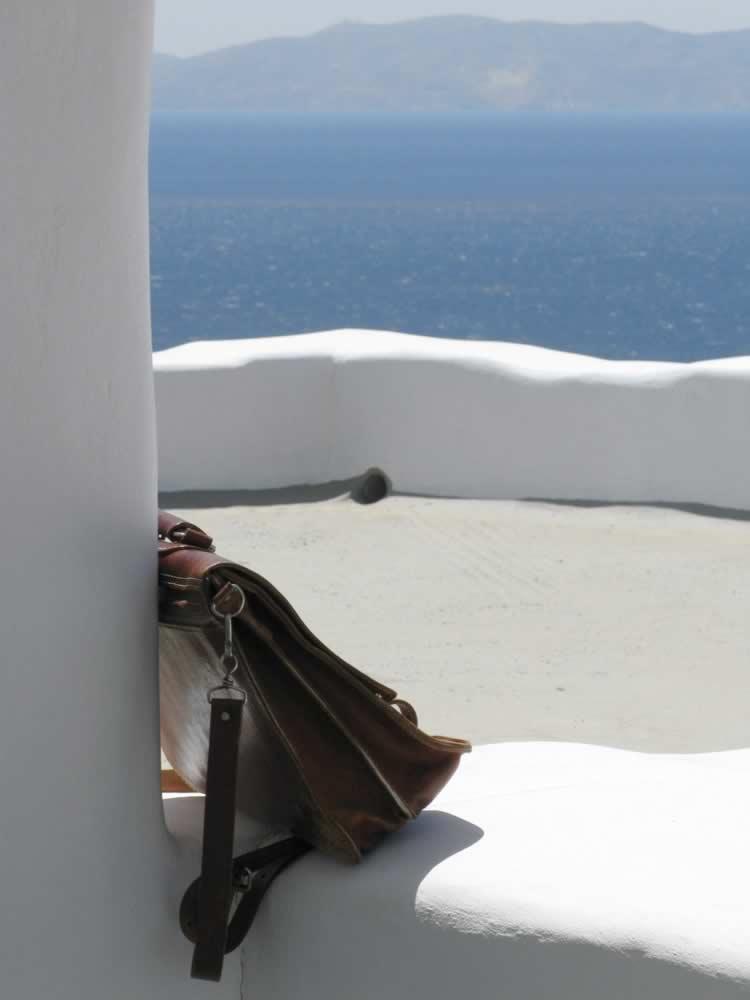 sirius-room-vega-hotel-tinos-cyclades-52.jpg