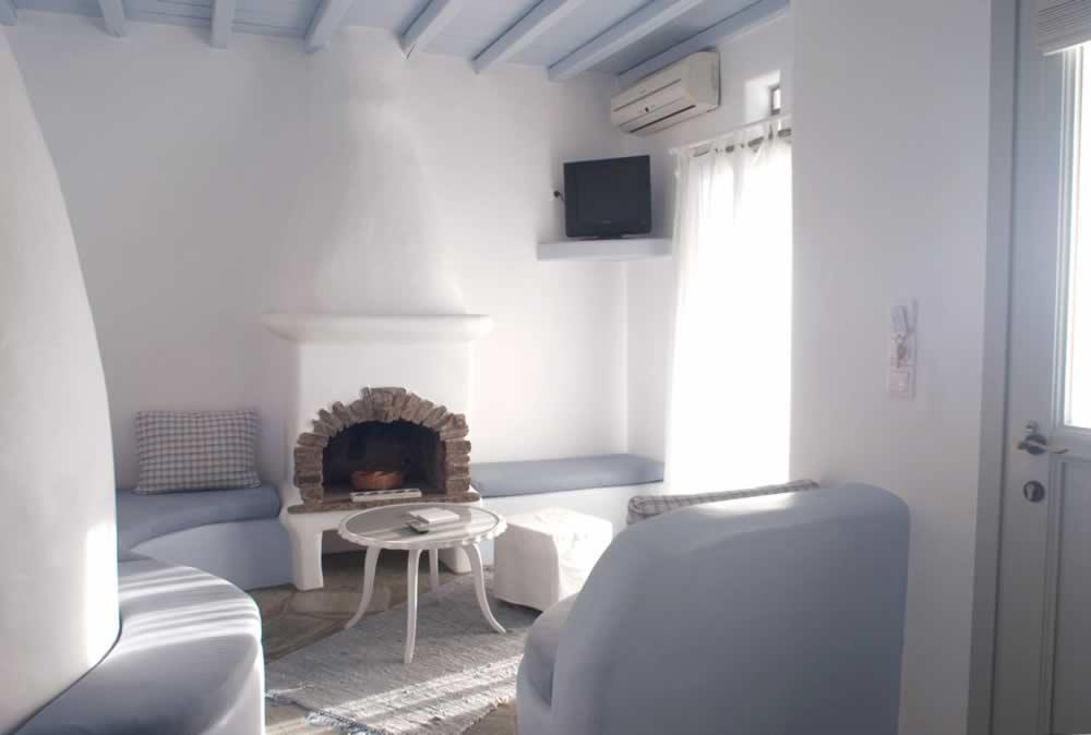 sirius-room-vega-hotel-tinos-cyclades-72.jpg