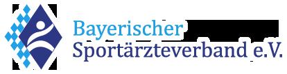 Bayerischer Sportärzteverband.png