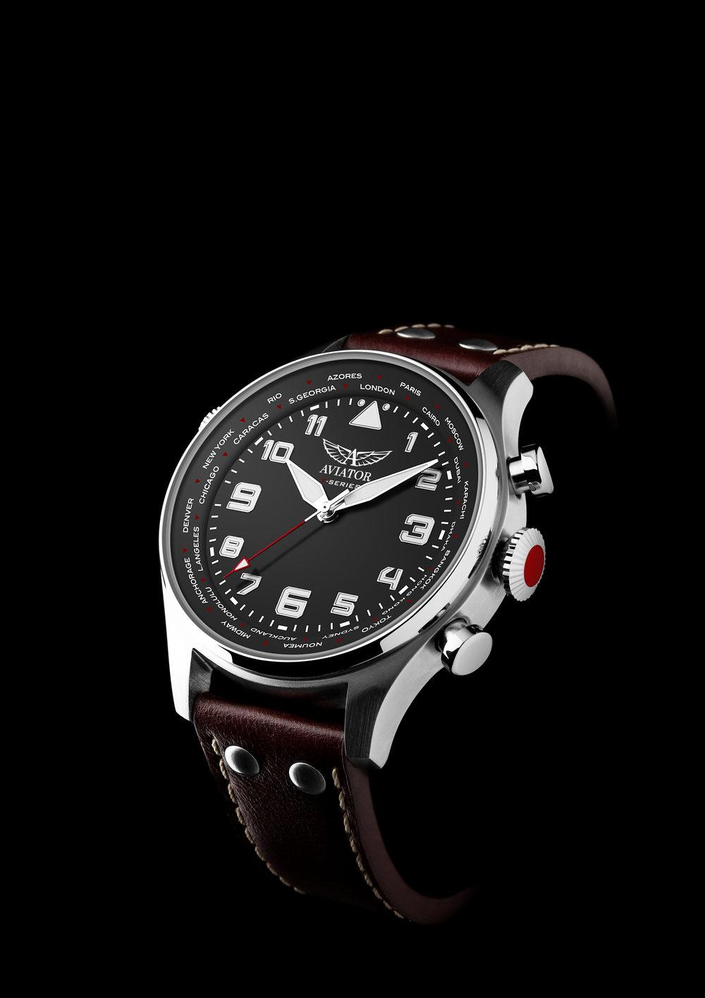 advert-two-aviator-smart-watch