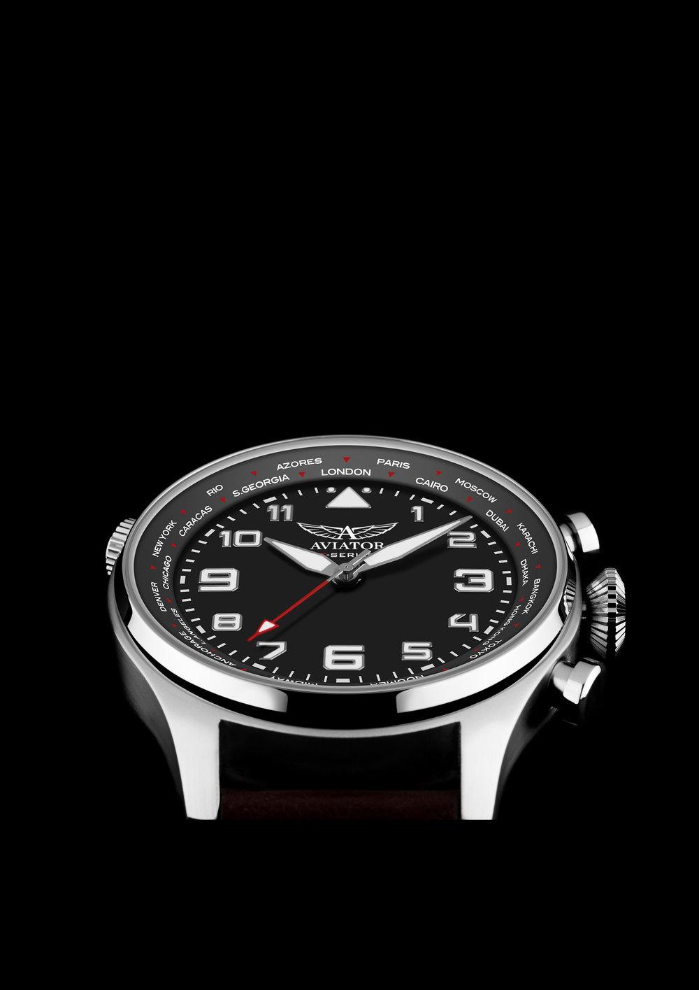 advert-three-aviator-smart-watch