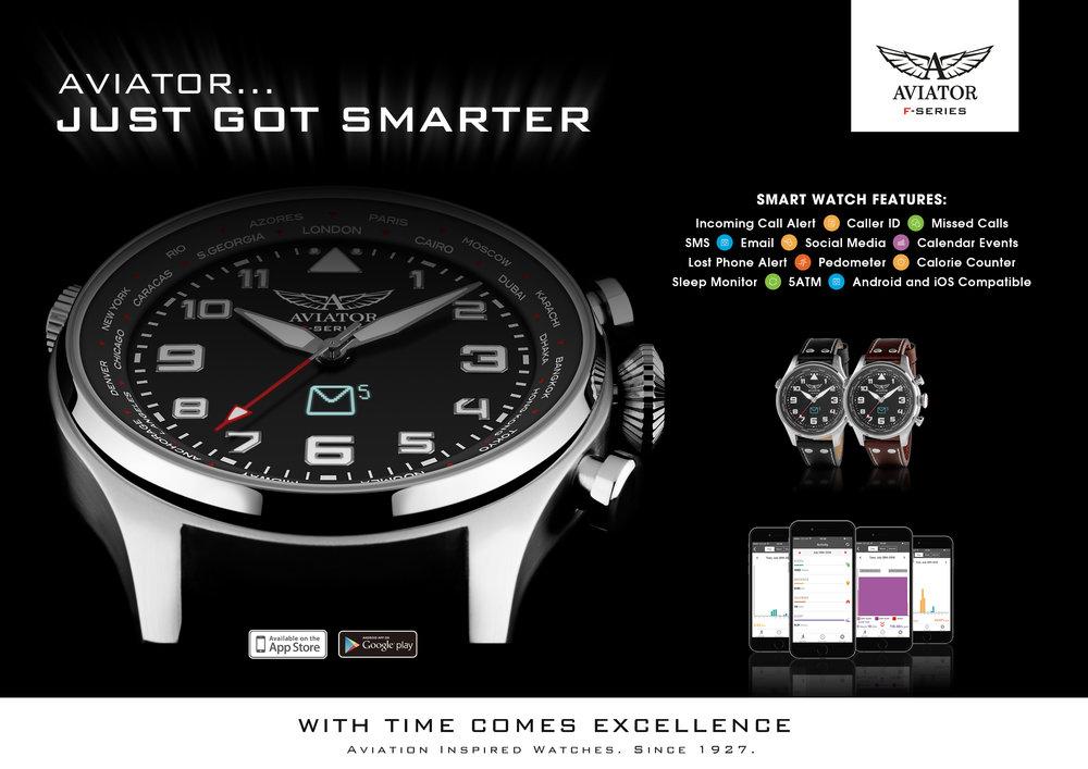 aviator-smart-watch-advert-1