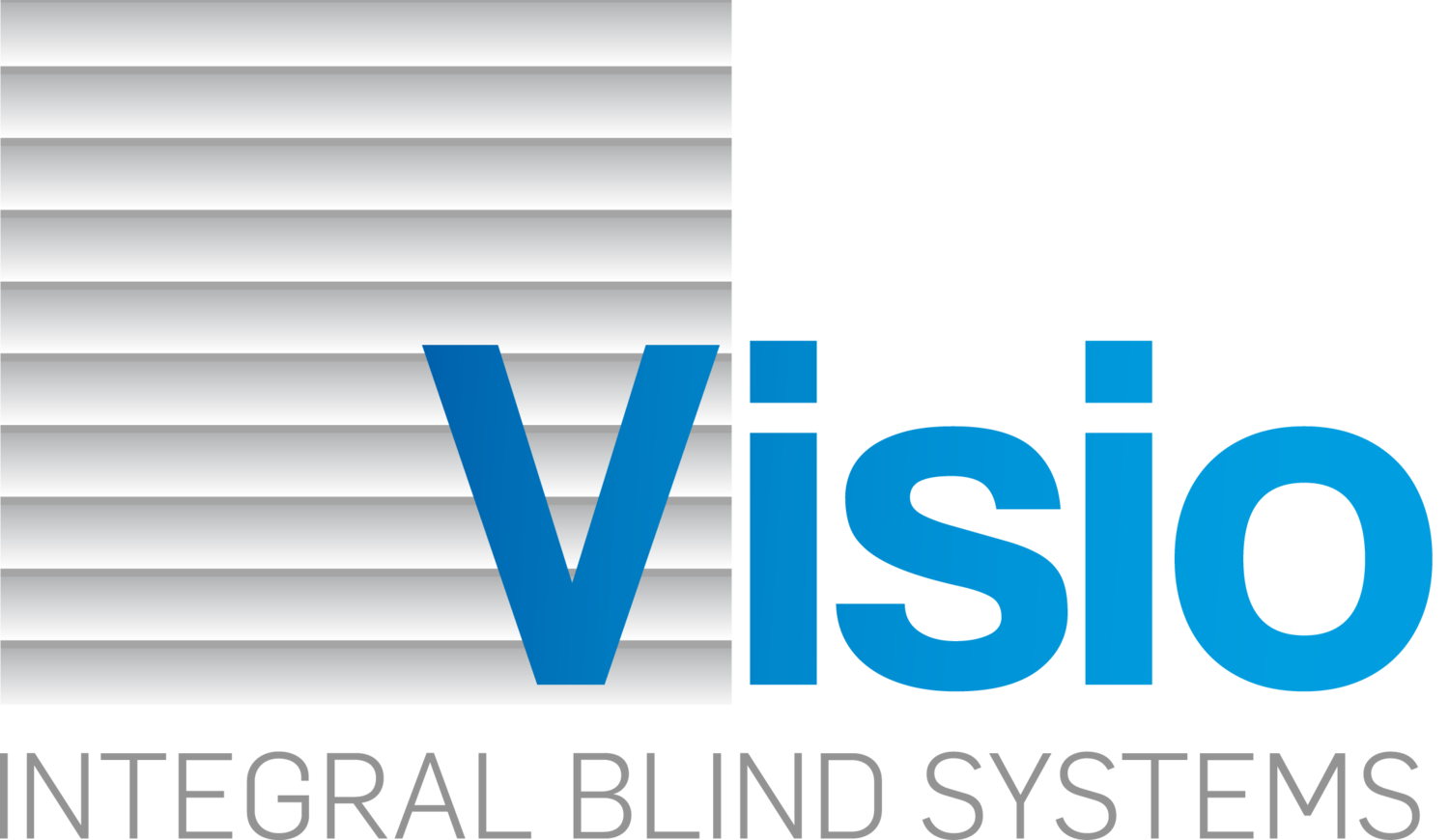 Visio Integral Blind Systems