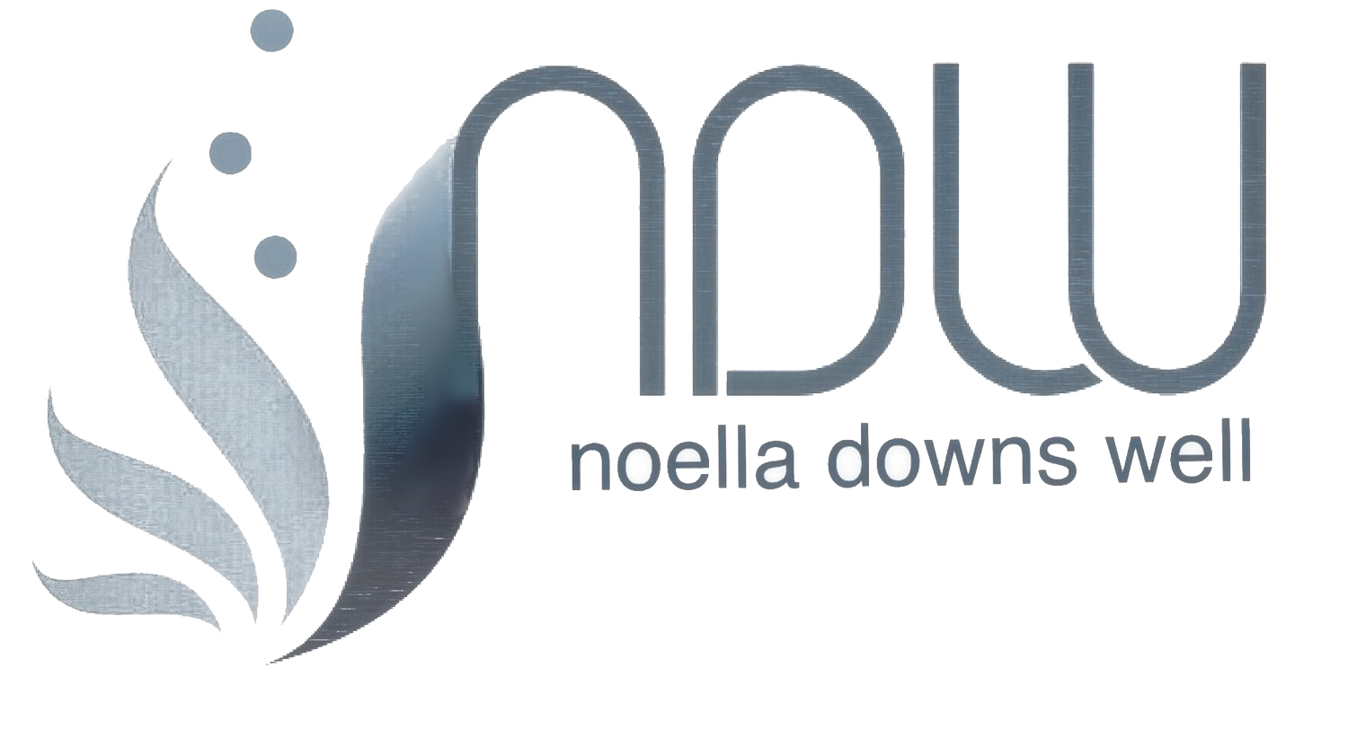 noella downs well