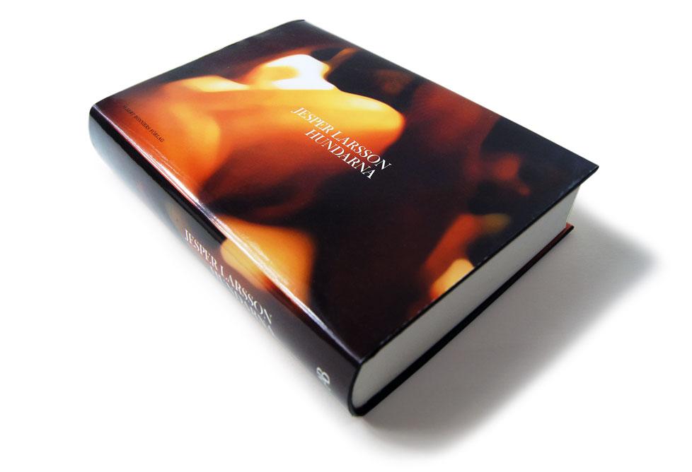 books-9.jpg