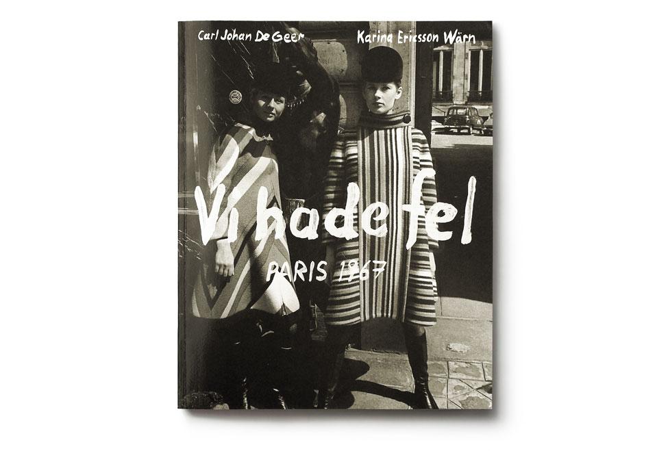 books-vi_hade_fel1.jpg