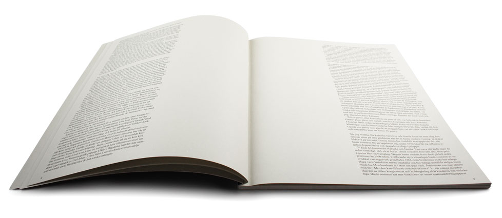 books-vi_hade_fel2.jpg