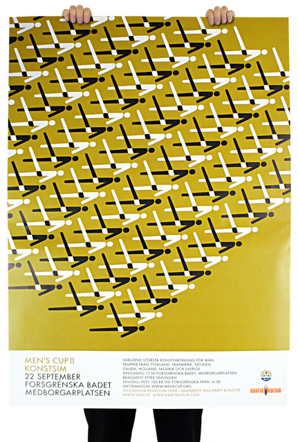 Posters-Mens_Cup.jpg