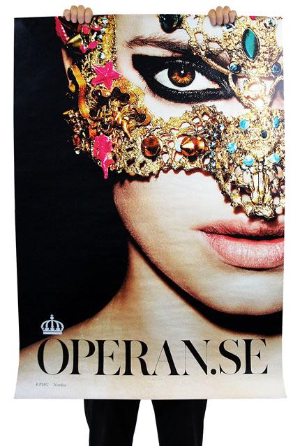 Posters-Operan_Mask.jpg