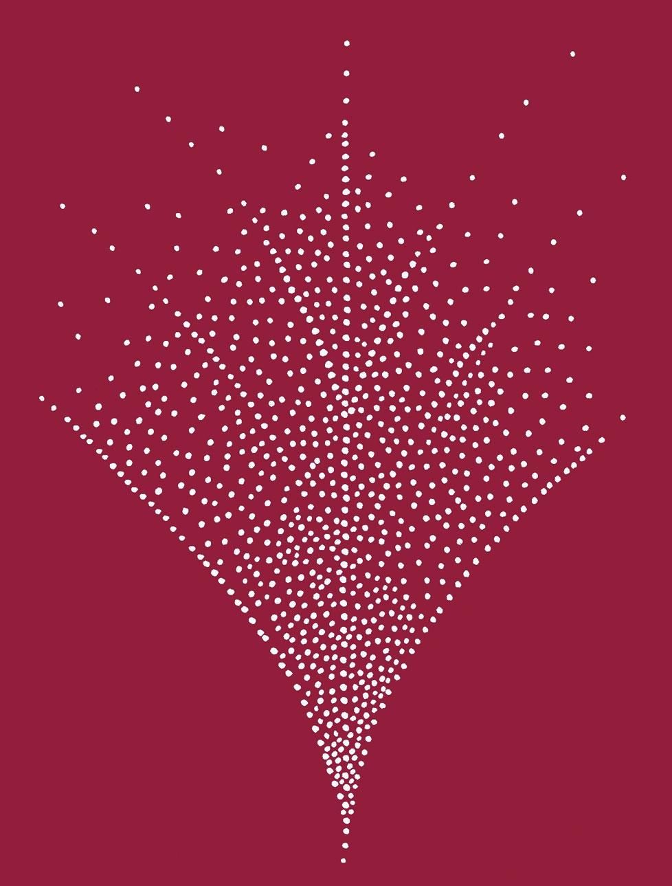 patterns-5.jpg