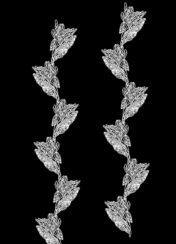 patterns-8.jpg